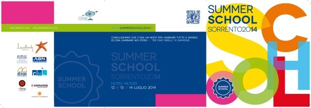 summer school programma 15,5x15,5 2